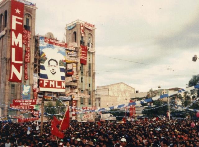 7Salvador1994